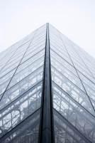 Paris_Louvre