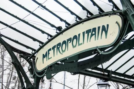 Paris_Metropolitan