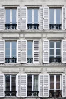 Paris_facade