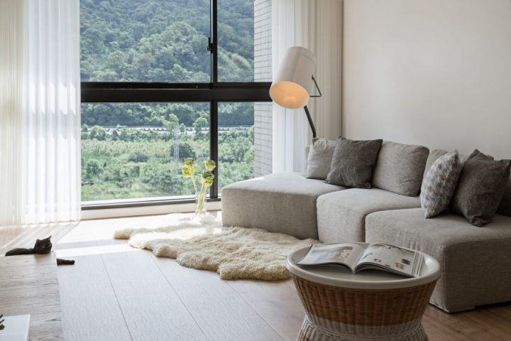 taiwan_calm-interior