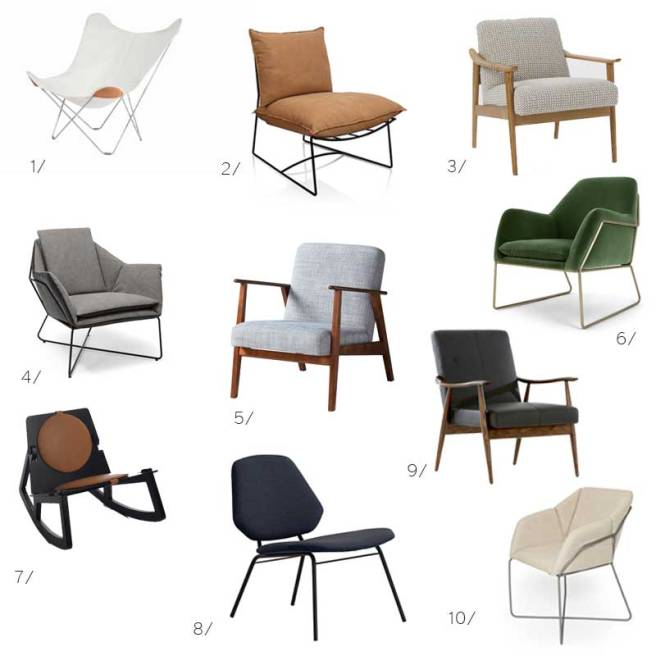 the_perfect_lounge_chair