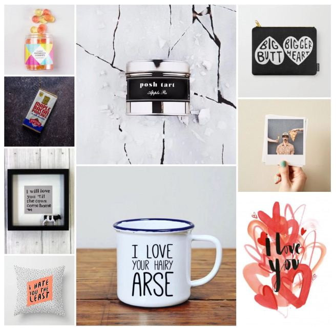 kateyoungdesign_valentine'sday_gifts guide