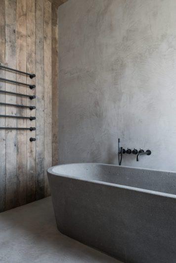 Vincent Van Duysen c penthouse