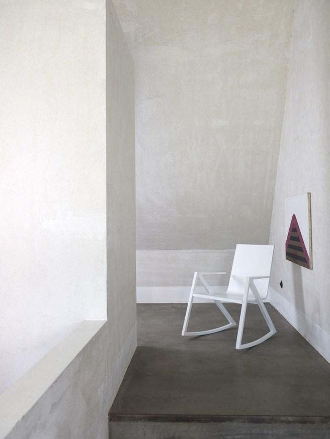 Per Use_Felix Chair