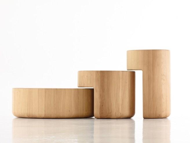 Per_Use_Level Coffe Tables