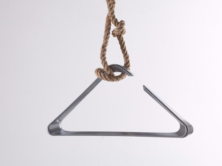 Per_Use_Orion_Clothes Hanger