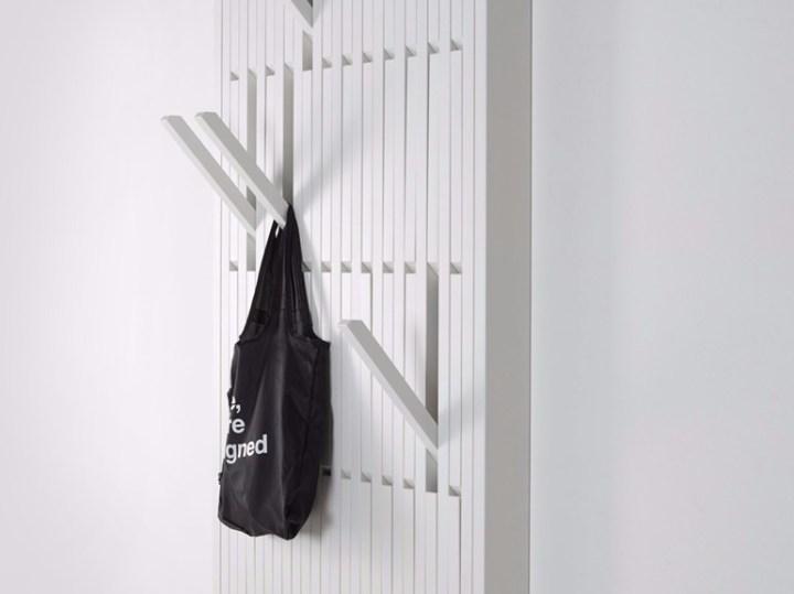 Per_Use_White hanger