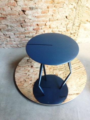 internoitaliano_table