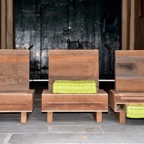 oxtam furniture