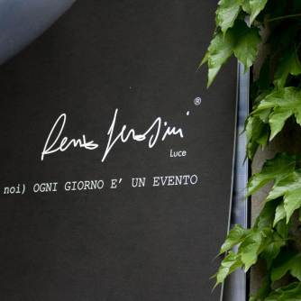Top10_Milan Fuorisalone8