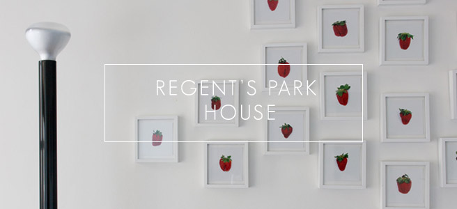 REGENTS PARK_HOUSE_FEATURE