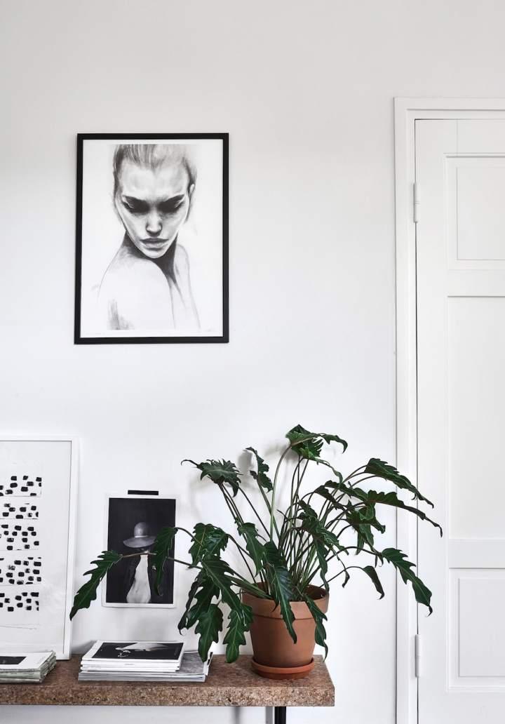 Laura Seppänen b_w flat