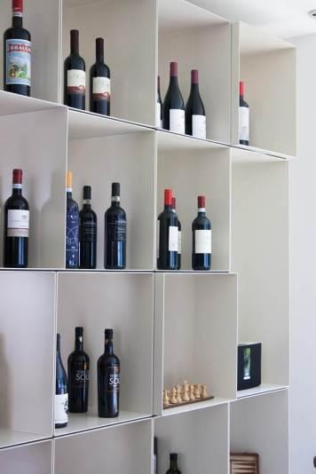 Casa_sull_Albero_design_Hotel14