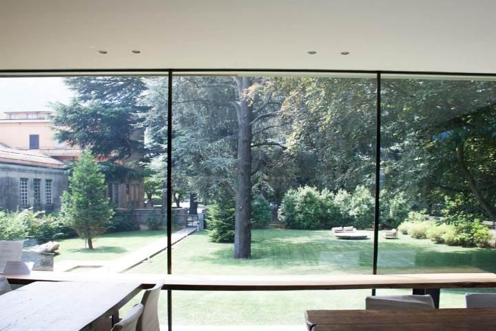 Casa_sull_Albero_design_Hotel16