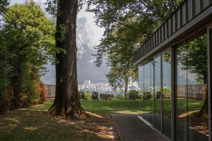 Casa_sull_Albero_design_Hotel21