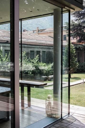 Casa_sull_Albero_design_Hotel25