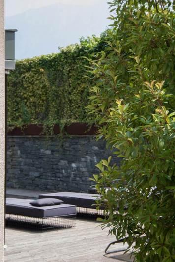 Casa_sull_Albero_design_Hotel30