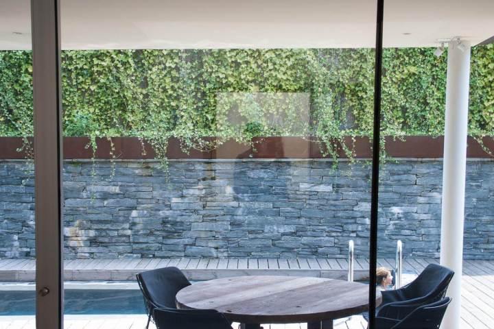 Casa_sull_Albero_design_Hotel31