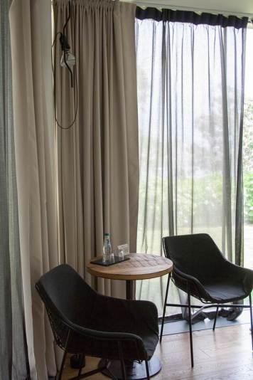 Casa_sull_Albero_design_Hotel32