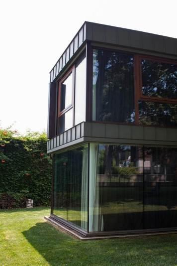 Casa_sull_Albero_design_Hotel8