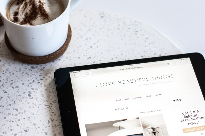 i love beautifulthings_blog02