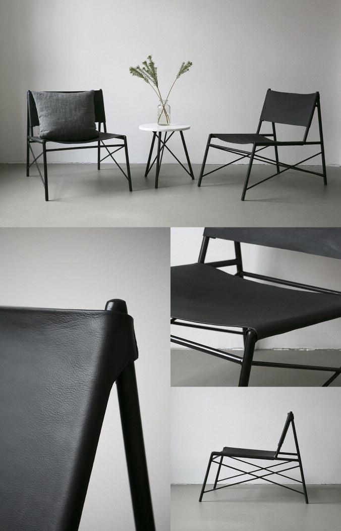 nutsandwoos_lounge metal chair
