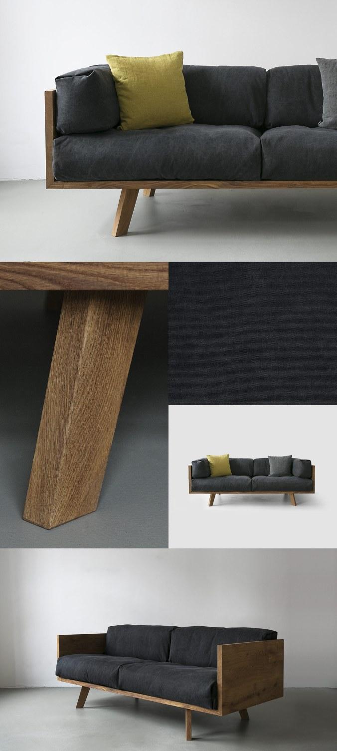 oak-linen-sofa-details