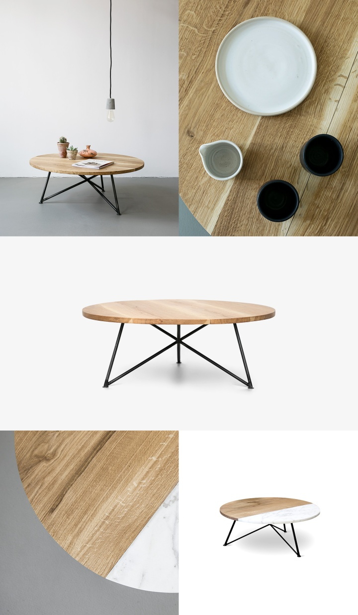 nutsandwood_Sofa table