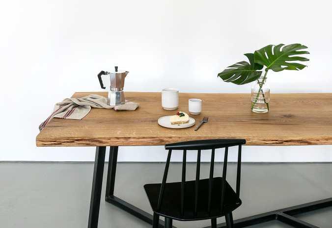 nutsandwood_furniture