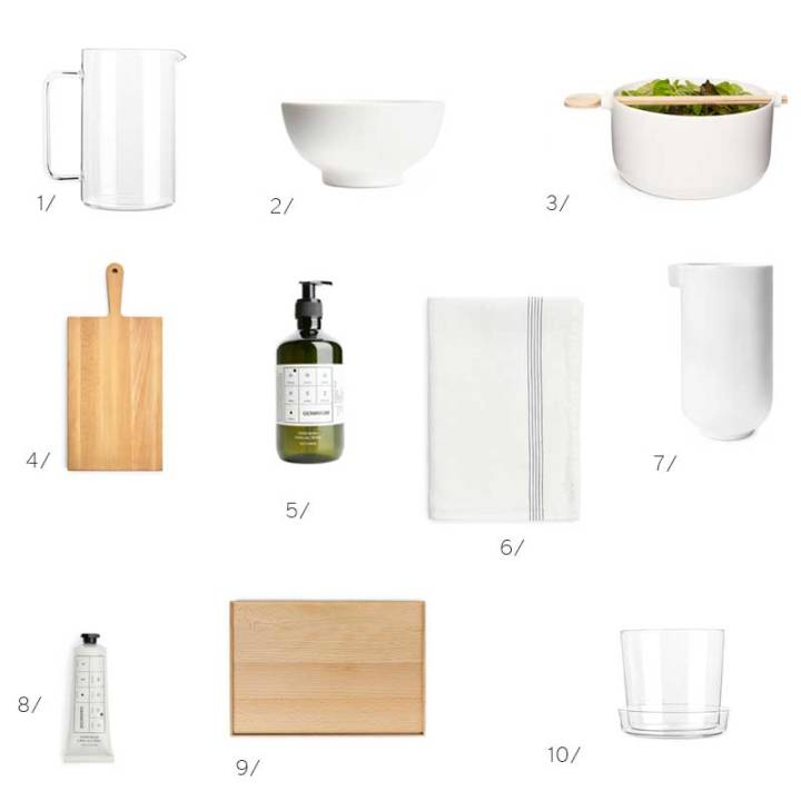 Arket_Homeware_top10