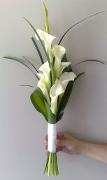 calle bouquet