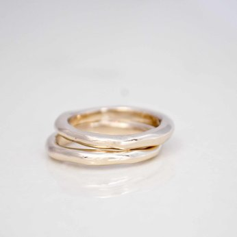 fedona ring_aglaia jewellery