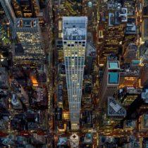 Jeffrey-Milstein_aerial photography
