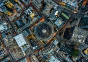 Jeffrey-Milstein_aerial photography