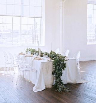 minimal-organic-white-wedding-inspiration