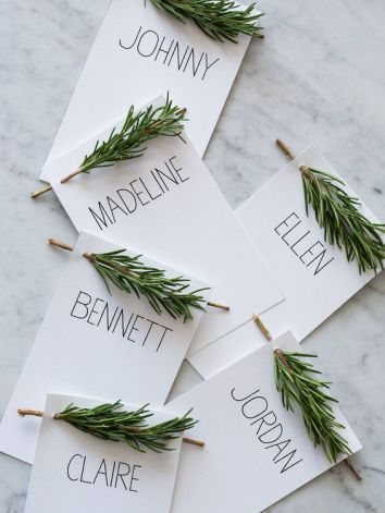 table tags_rosemary