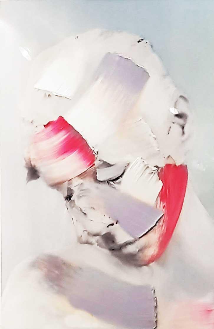 Sophie DerrickPortrait 10 Favourite Artworks from Affordable Art