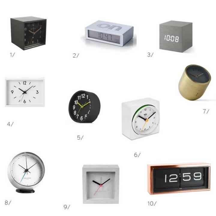 top10_alarmclock