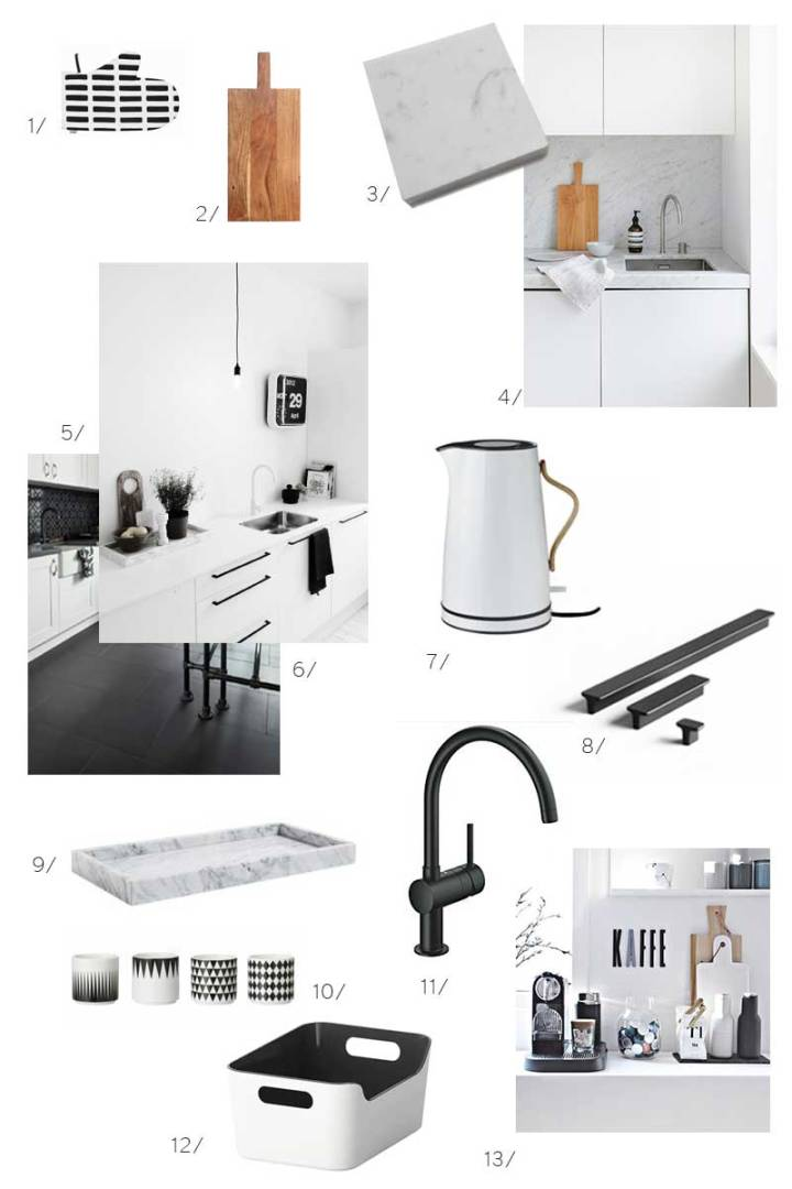 kitchen-moodboard