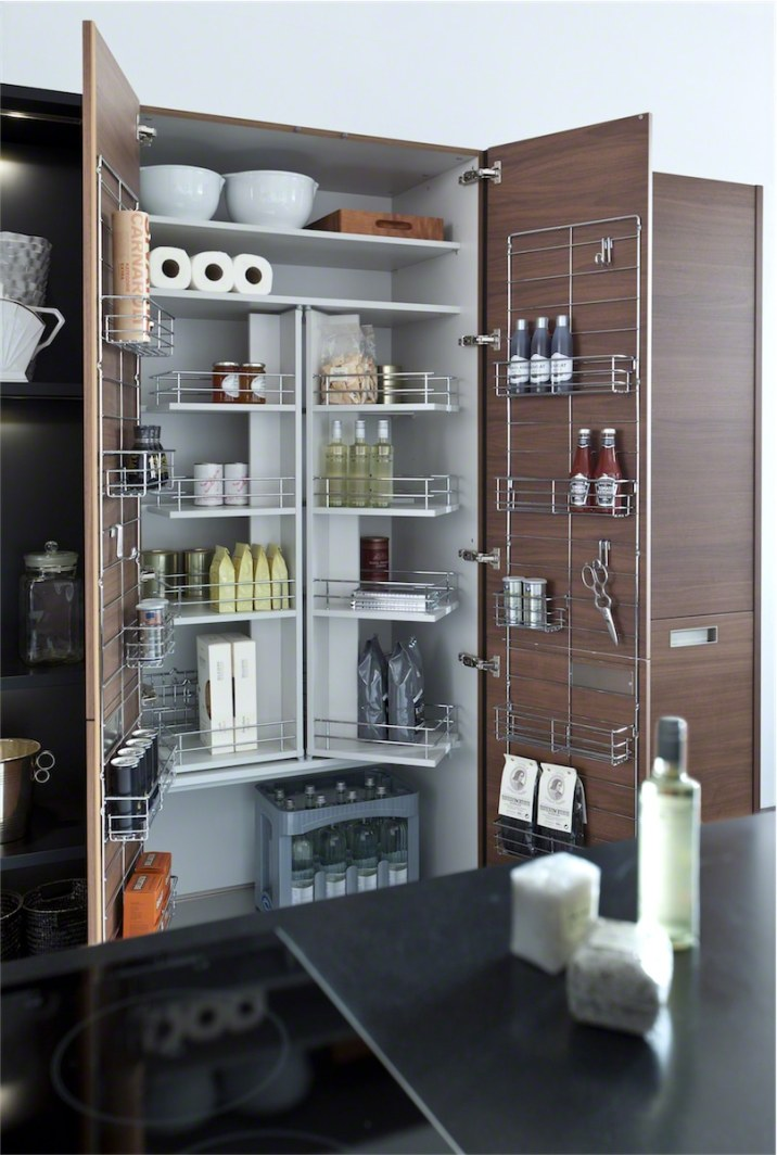 elan kitchens_accessories