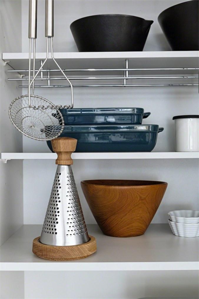 elan kitchens