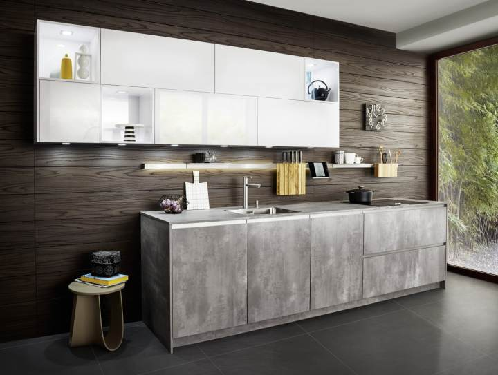 elan kitchens_concrete