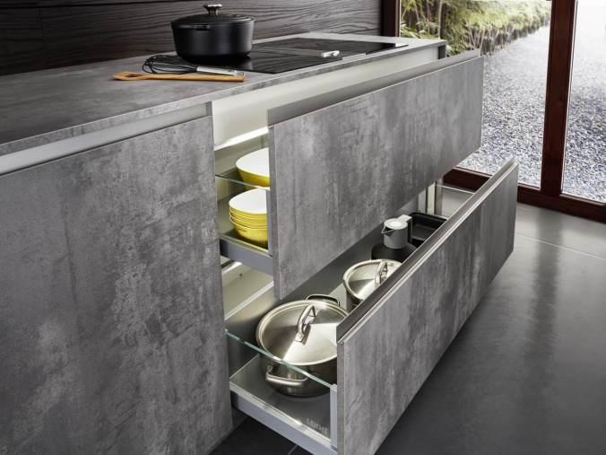 elan kitchens_concrete